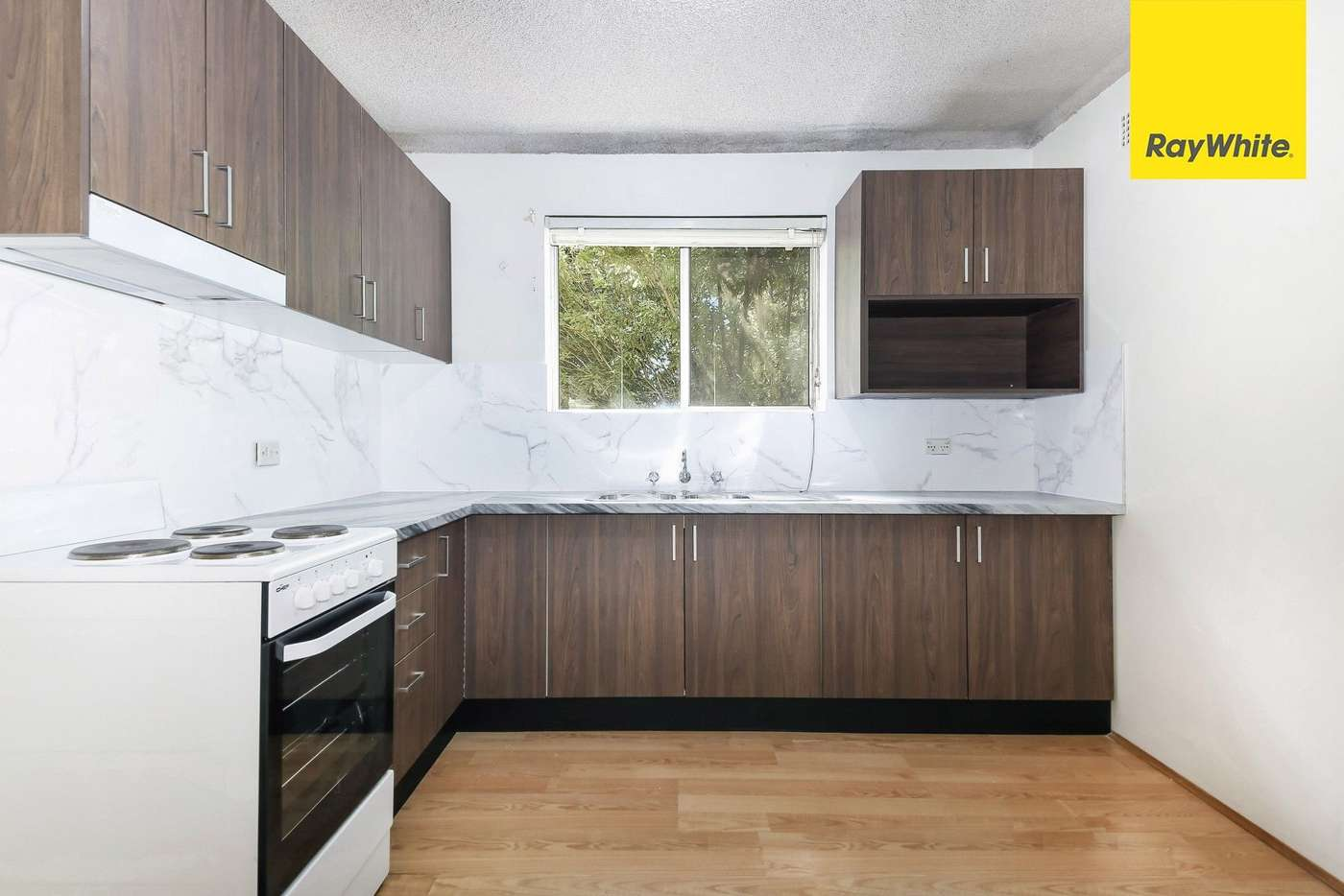 Main view of Homely unit listing, 1/23 May Street, Eastwood NSW 2122