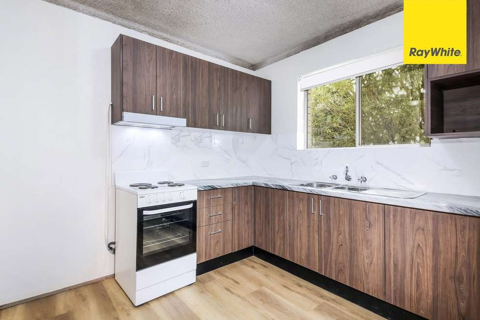 Second view of Homely unit listing, 1/23 May Street, Eastwood NSW 2122