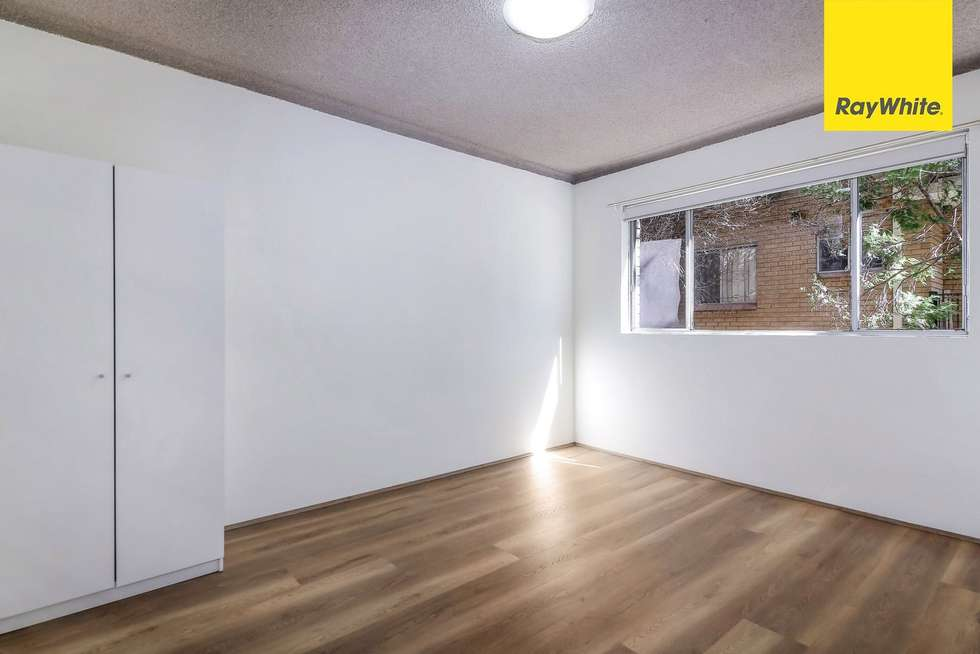 Fifth view of Homely unit listing, 1/23 May Street, Eastwood NSW 2122