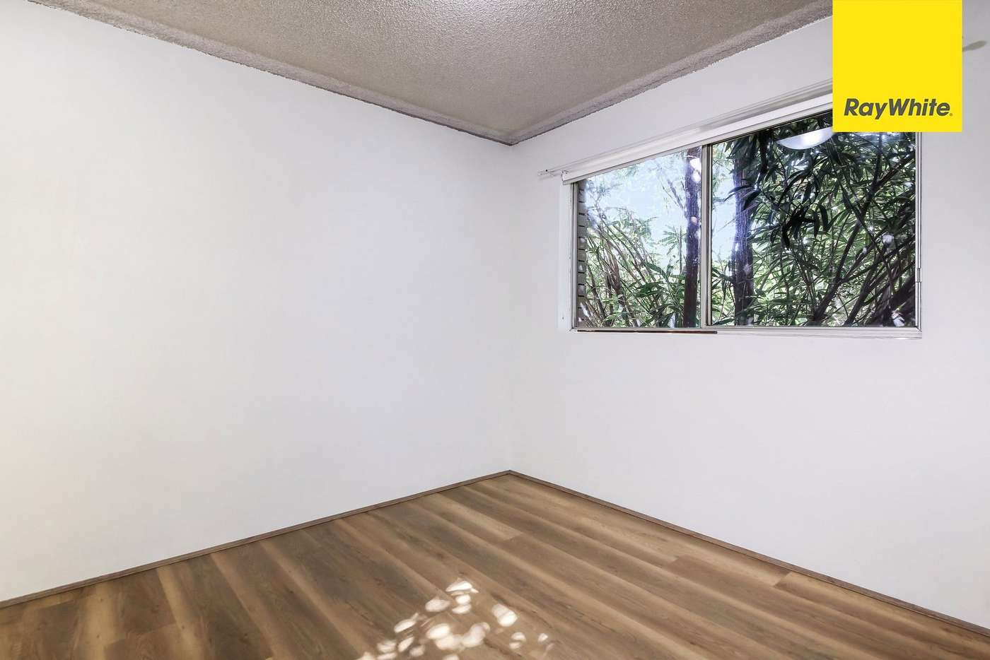 Sixth view of Homely unit listing, 1/23 May Street, Eastwood NSW 2122