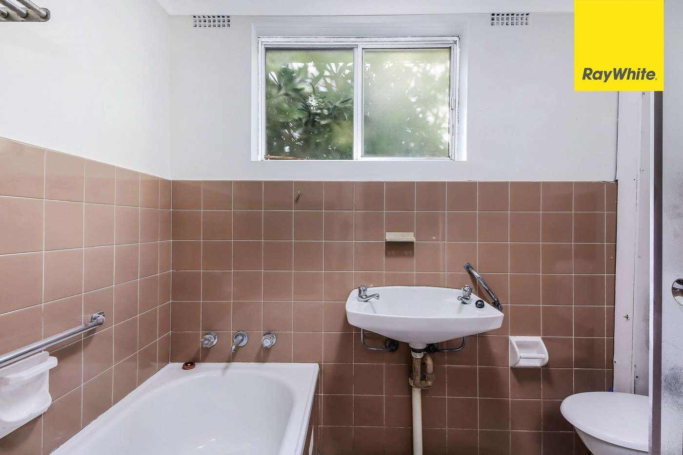 Seventh view of Homely unit listing, 1/23 May Street, Eastwood NSW 2122