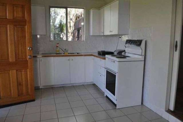 1/49 Beauchamp Street, Wiley Park NSW 2195