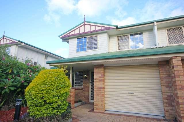 2/16 Maranda Street, Shailer Park QLD 4128
