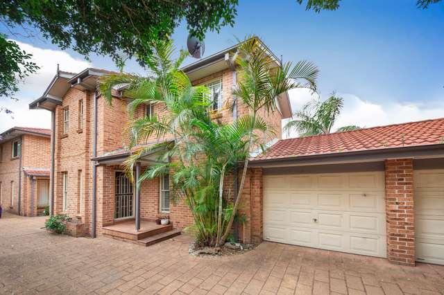 4/49 Karimbla Road, Miranda NSW 2228