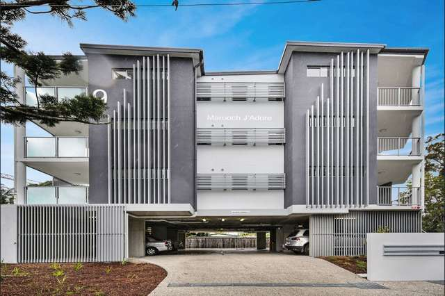 6/9 Gilbert Street, Maroochydore QLD 4558