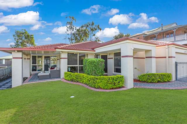 9 Tonnere Court, Eatons Hill QLD 4037