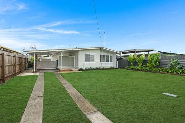 277 Adina Avenue, Bilinga QLD 4225