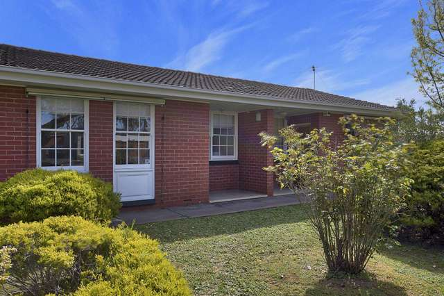 3/72 California Street, Nailsworth SA 5083