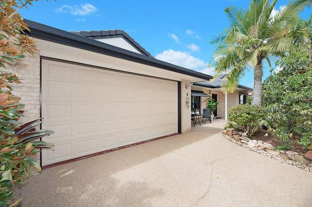 8 Investigator Place, Pelican Waters QLD 4551