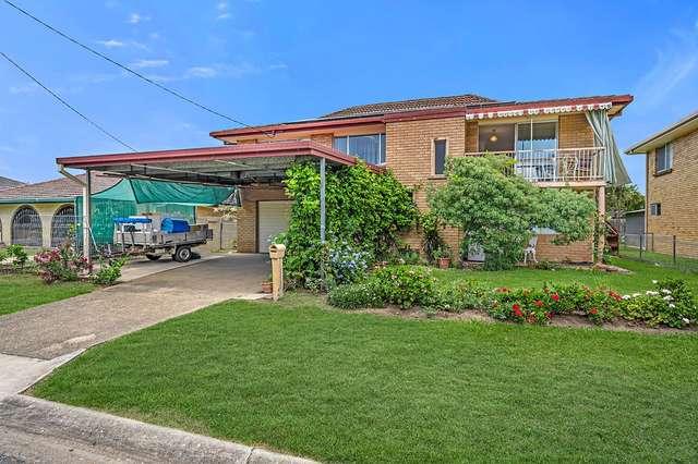 38 Harvey Street, Strathpine QLD 4500