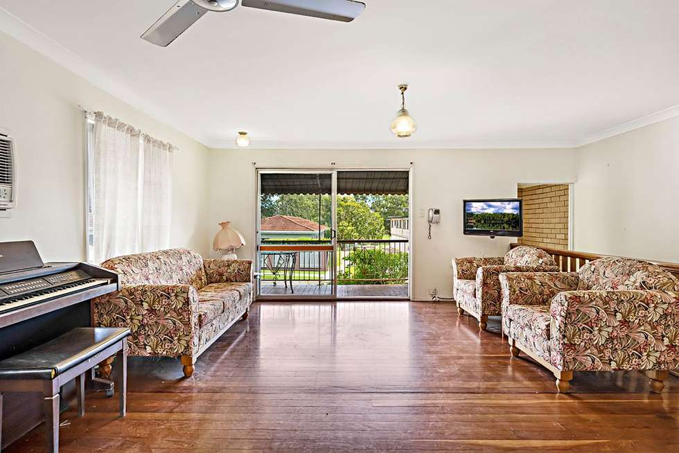 Fourth view of Homely house listing, 38 Harvey Street, Strathpine QLD 4500