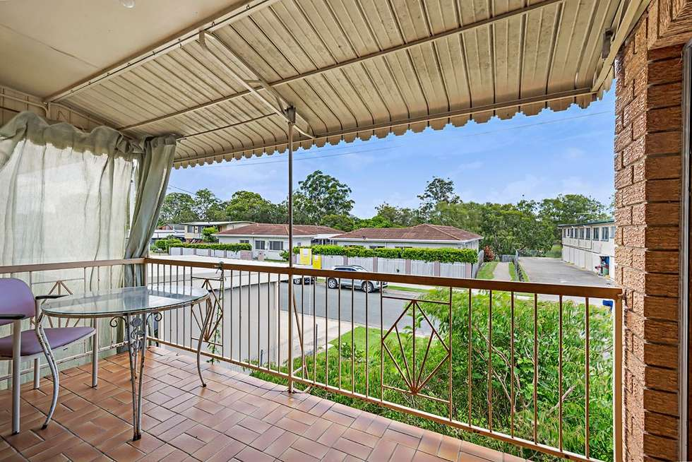 Fifth view of Homely house listing, 38 Harvey Street, Strathpine QLD 4500
