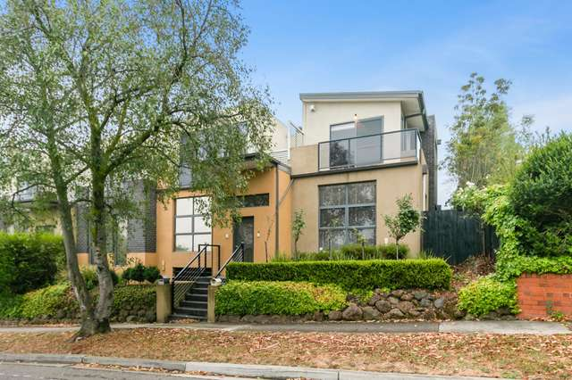 6/25 Clay Drive, Doncaster VIC 3108