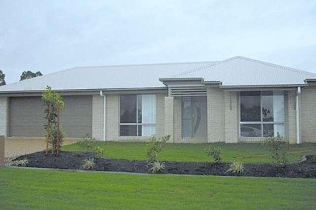 10 Tara Grove, Bellmere QLD 4510