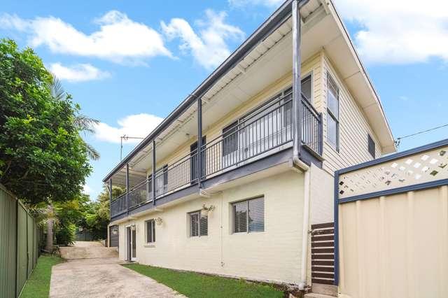4 Hillcrest Road, Mirrabooka NSW 2264