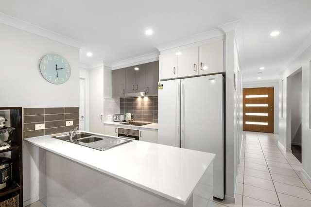 14 Cayenne Street, Griffin QLD 4503