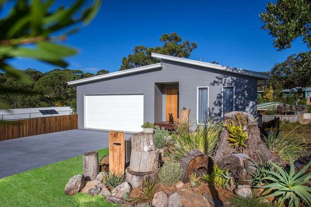 5 Scorpio Grove, Narrawallee NSW 2539