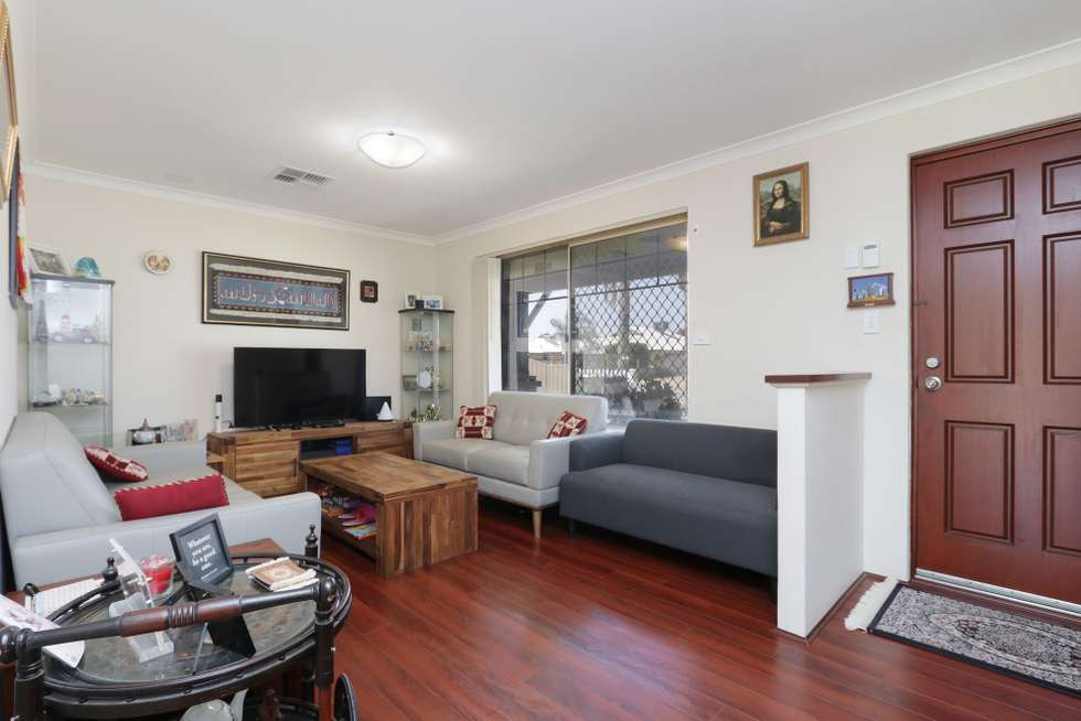Second view of Homely house listing, 10 Jooleen Way, Thornlie WA 6108