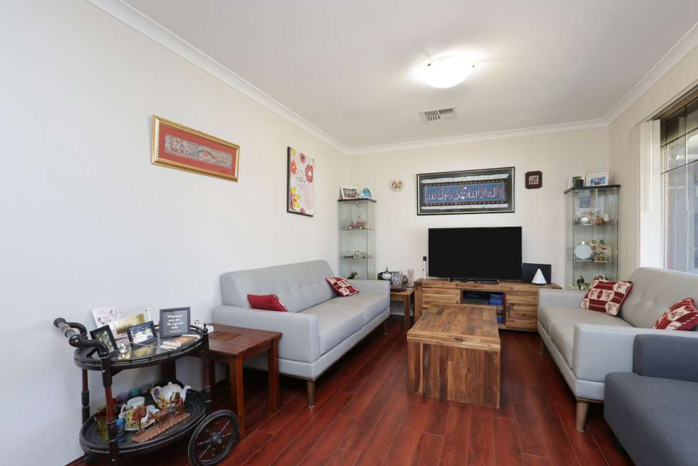 Third view of Homely house listing, 10 Jooleen Way, Thornlie WA 6108