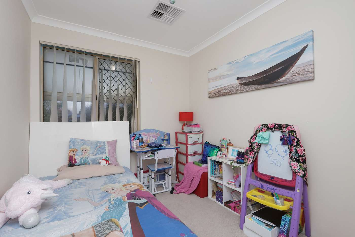 Seventh view of Homely house listing, 10 Jooleen Way, Thornlie WA 6108
