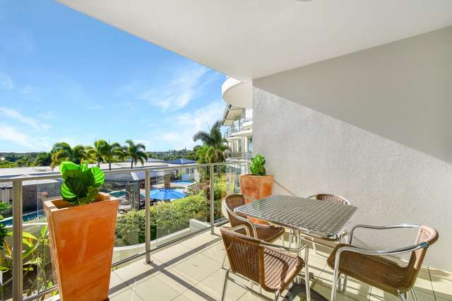 3120/36 Browning Boulevard, Battery Hill QLD 4551