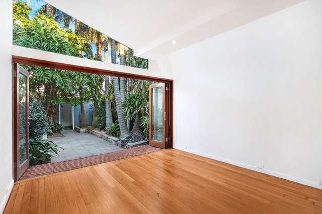 96 Mill Hill Road, Bondi Junction NSW 2022