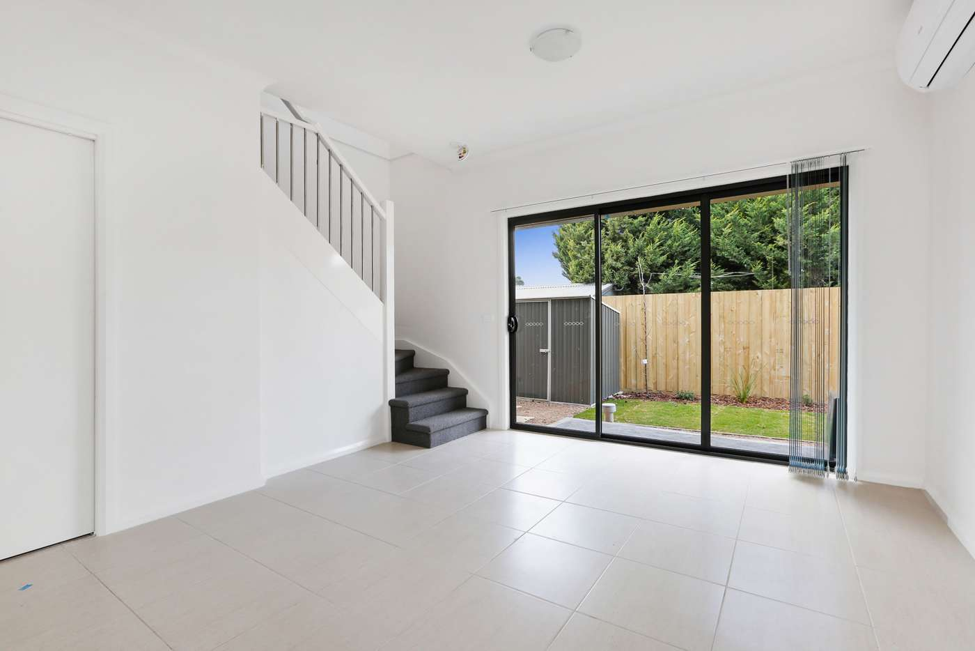 Main view of Homely townhouse listing, 2/24 Stanhope Street, Broadmeadows VIC 3047