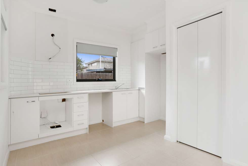Fourth view of Homely townhouse listing, 2/24 Stanhope Street, Broadmeadows VIC 3047