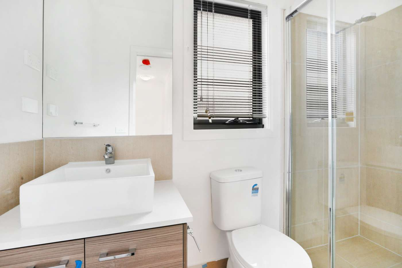 Sixth view of Homely townhouse listing, 2/24 Stanhope Street, Broadmeadows VIC 3047