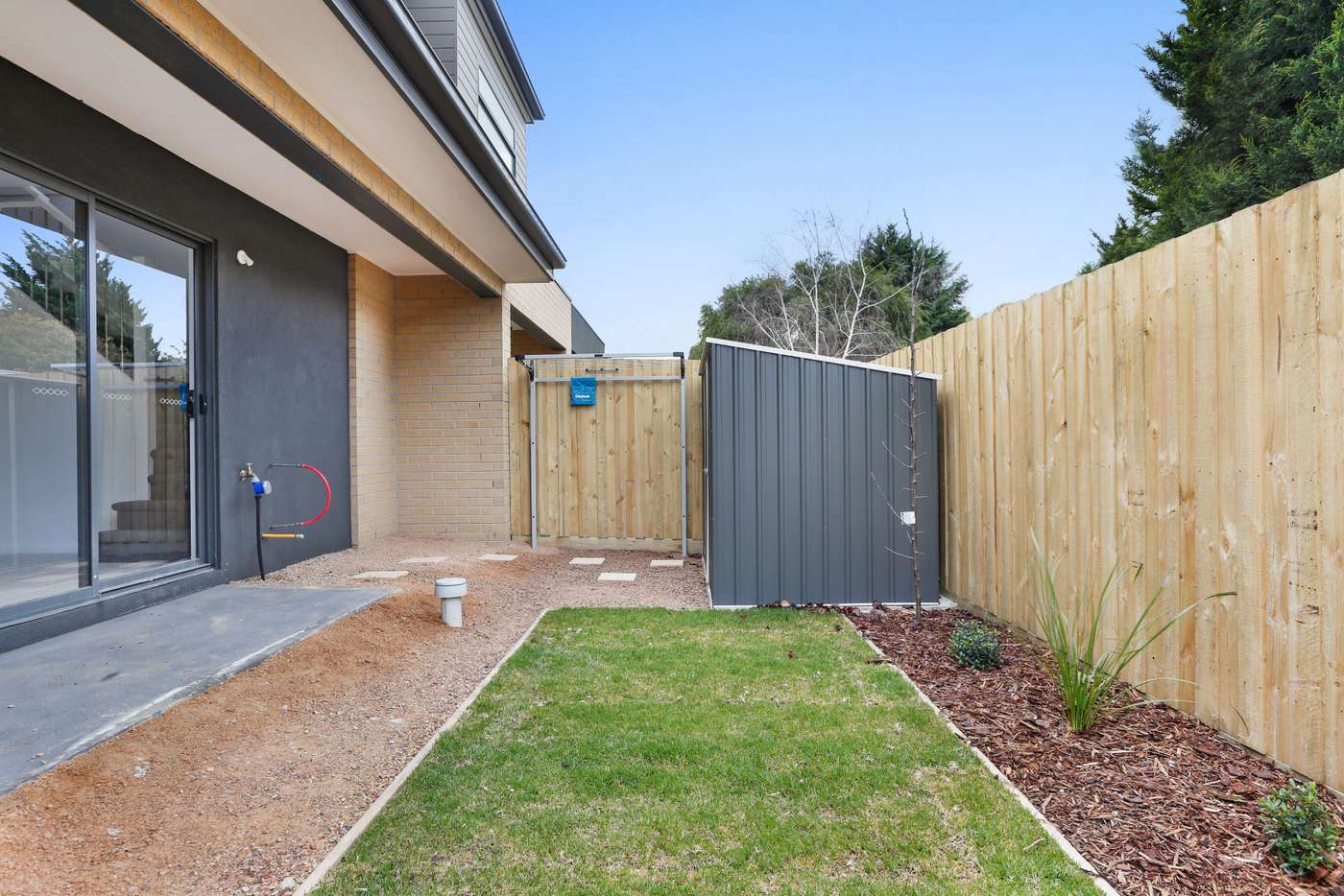 Seventh view of Homely townhouse listing, 2/24 Stanhope Street, Broadmeadows VIC 3047