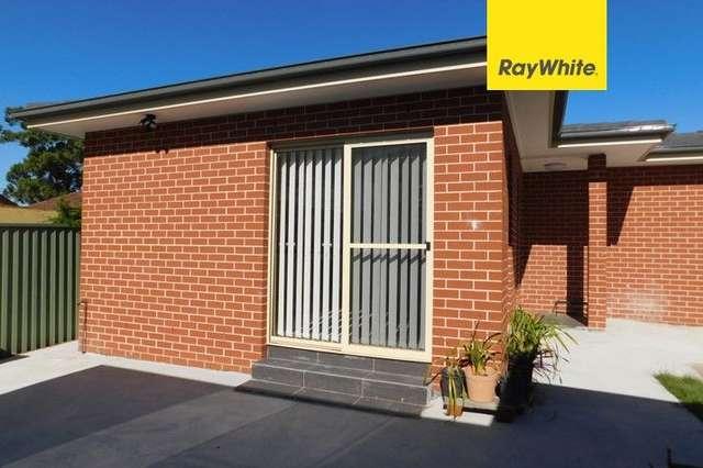 6A Nettleton Avenue, Riverwood NSW 2210