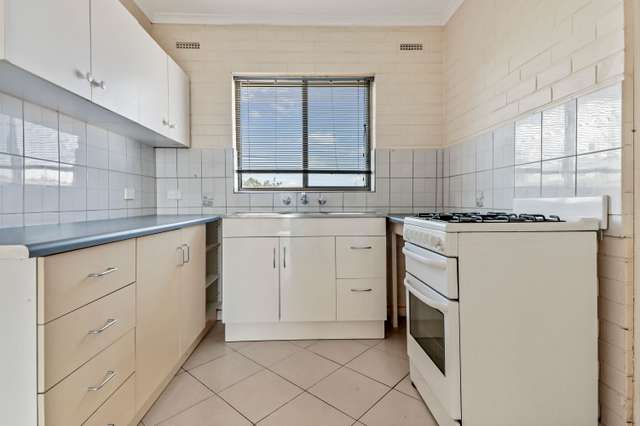 3/18 Fosters Road, Hillcrest SA 5086