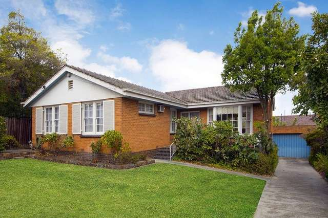 227 Stephensons Road, Mount Waverley VIC 3149