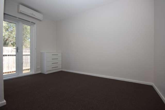 2/59 Denney Street, Broadmeadow NSW 2292