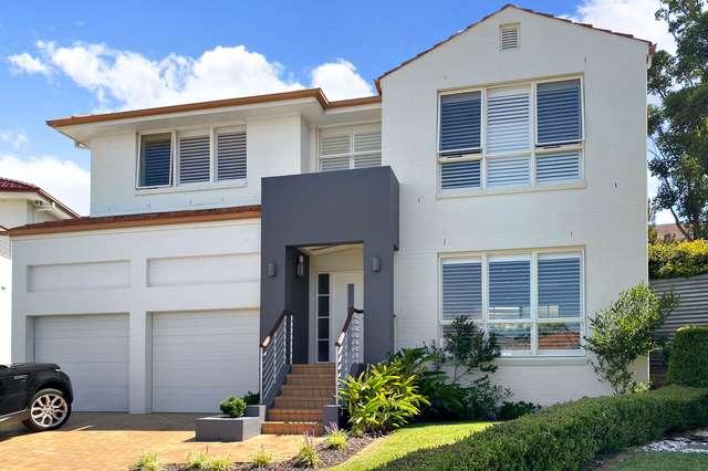 9 Edgewood Place, Belrose NSW 2085