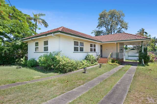 8 Susan Avenue, Kippa-ring QLD 4021