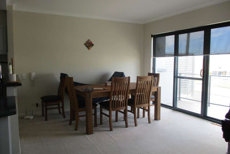 Fourth view of Homely house listing, 1/3-9 Clifton Street, Bunbury WA 6230