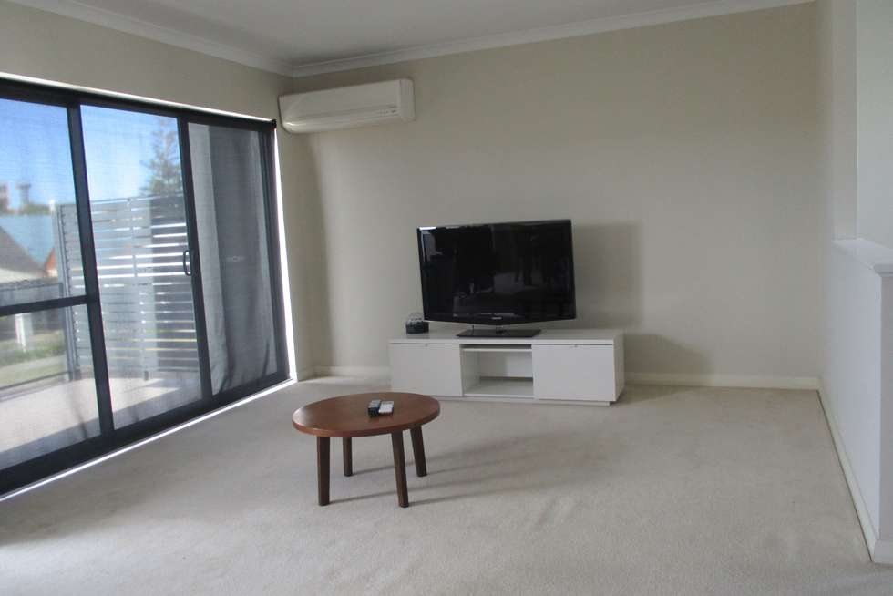 Fifth view of Homely house listing, 1/3-9 Clifton Street, Bunbury WA 6230