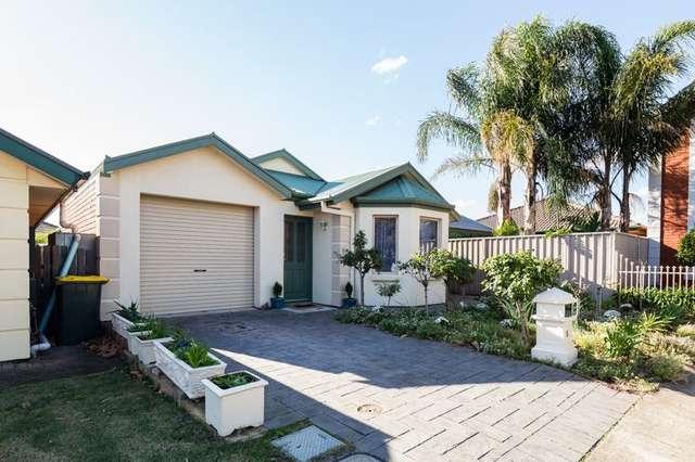5 Sellars Place, Allenby Gardens SA 5009
