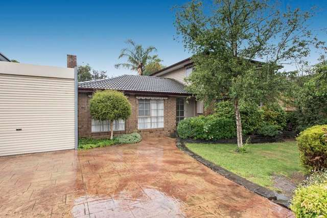23 Avoca Way, Wantirna South VIC 3152