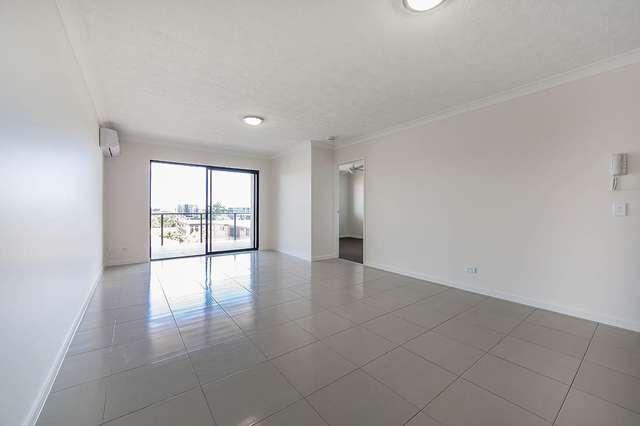 23/11-15 View Street, Chermside QLD 4032