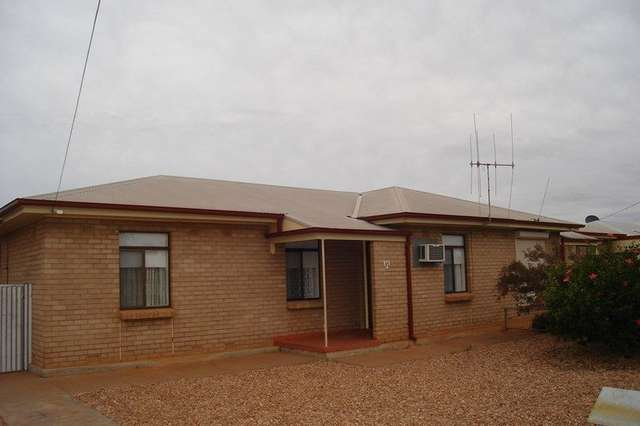 51 Mills Street, Whyalla Norrie SA 5608