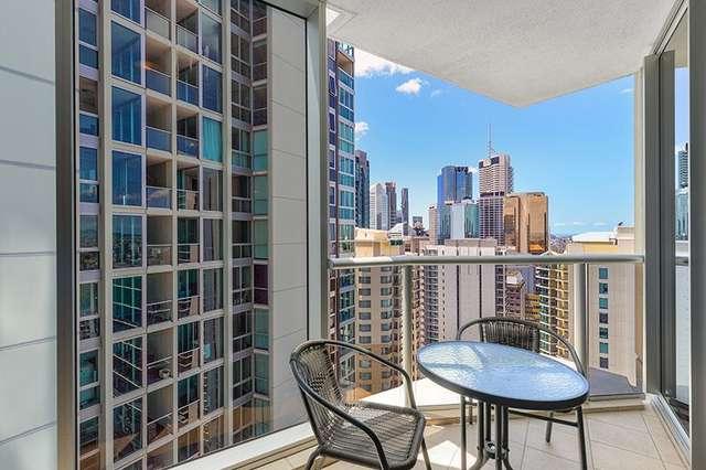 3006/70 Mary Street, Brisbane City QLD 4000