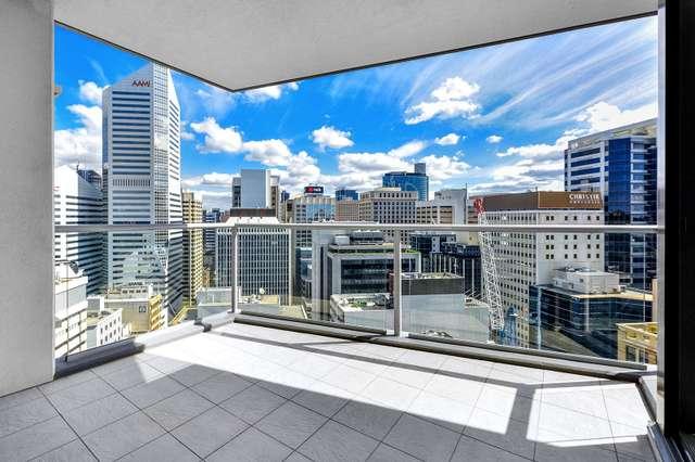 267/420 Queen Street, Brisbane City QLD 4000