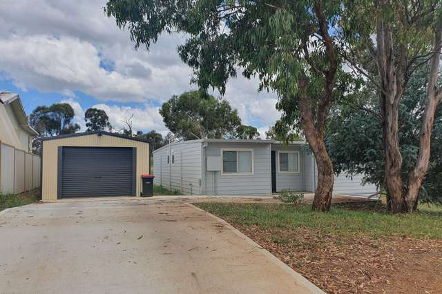 6 Murtagh Close, Armidale NSW 2350