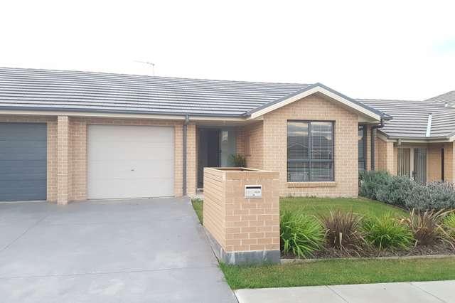 28 Churchill Circuit, Barrack Heights NSW 2528