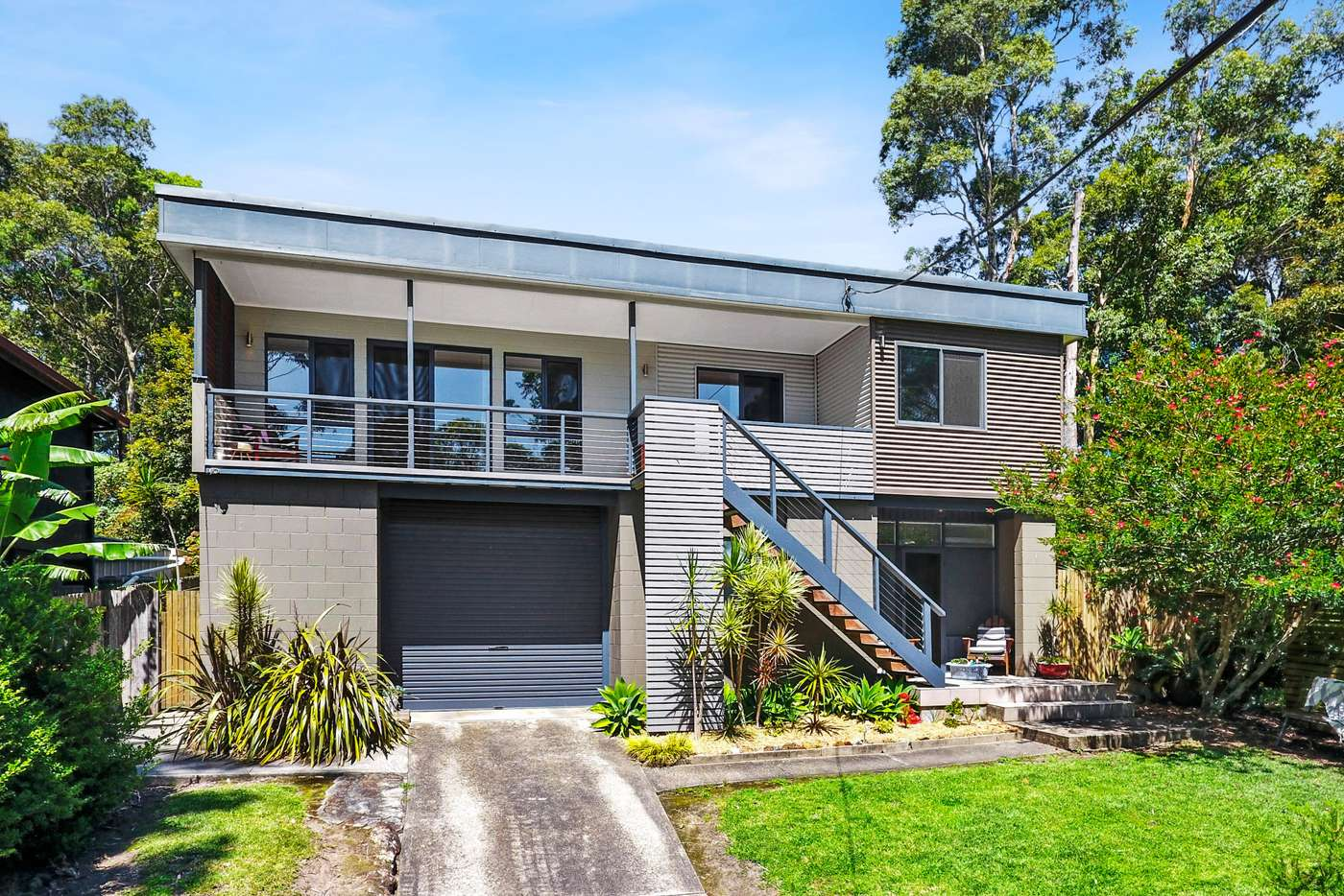 Main view of Homely house listing, 45 Edward Avenue, Kings Point NSW 2539