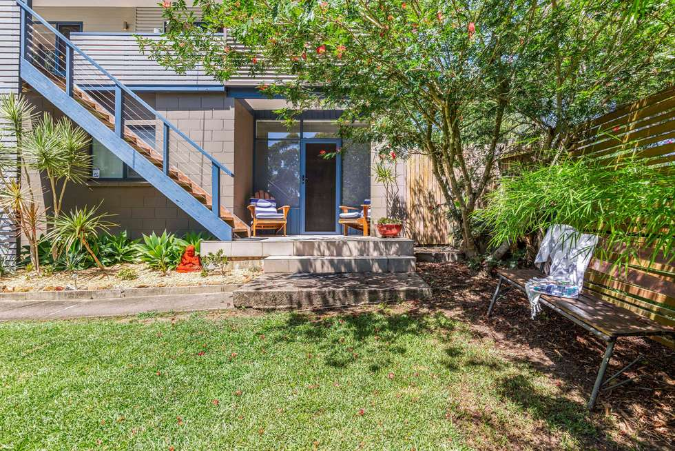 Second view of Homely house listing, 45 Edward Avenue, Kings Point NSW 2539