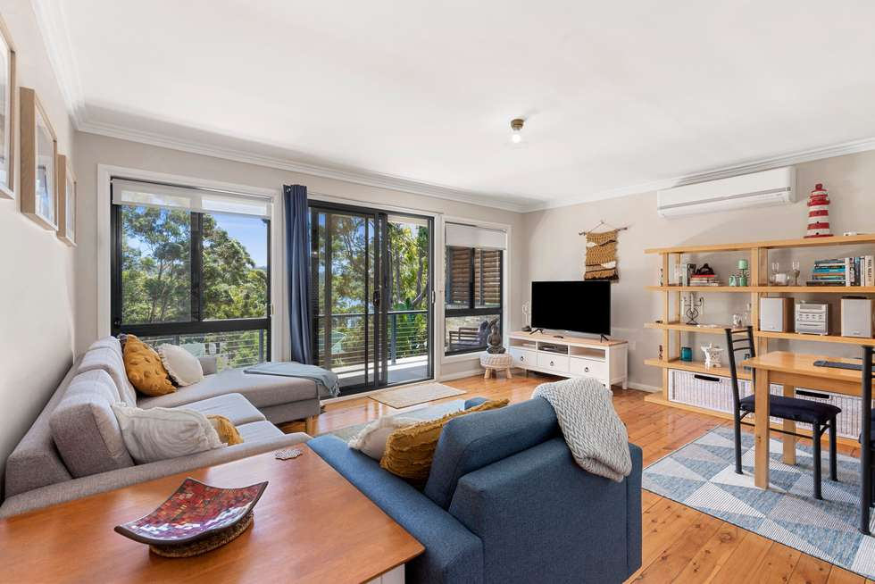 Third view of Homely house listing, 45 Edward Avenue, Kings Point NSW 2539