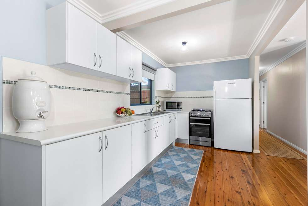 Fourth view of Homely house listing, 45 Edward Avenue, Kings Point NSW 2539